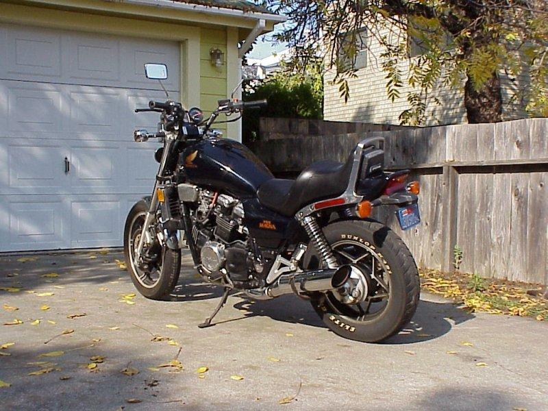 1983 Honda V65 Magna in addition 1983 Honda Magna V65 1100 as well 1983 Honda Magna V65 1100 together with 1983 Honda V65 Magna further 1983 Honda Magna V65 1100. on 1983 honda vf1100c v65 magna